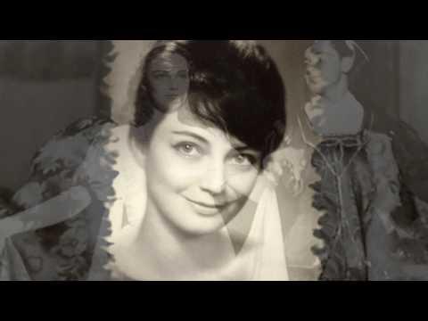 На 12 Декември 1938 е родена Невена Коканова