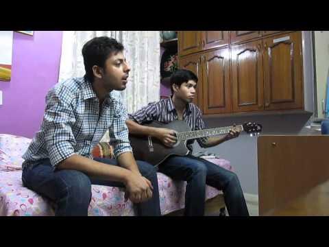 Yeh Jism Hai Toh Kya - Jism 2 - Guitar Cover