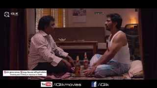 Pandavullo-Okadu-Movie-Comedy-Clips-4