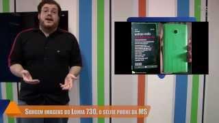 Hoje No TecMundo (08/08) Xiaomi No Brasil, Lumia 730 E