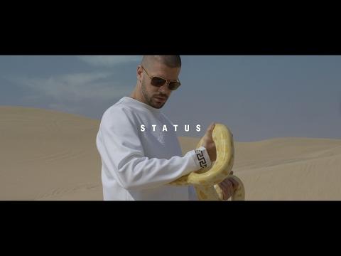 Ektor – Status