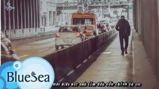 Anh Không Sao Đâu - Chi Dân [Official Lyric]
