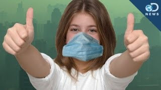 effects of radiation on health essay topic