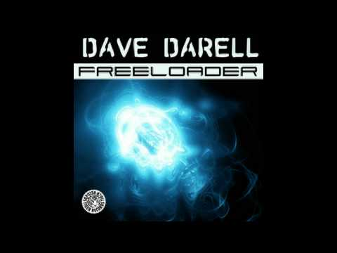 Dave Darell - Freeloader (Spencer & Hill Remix) (HQ)