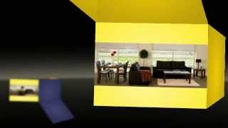 [Furniture Rental Uk] Video