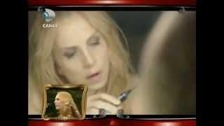 Sertap Erener Feat. Beyazıt Öztürk - İyileşiyorum (Beyaz Show)
