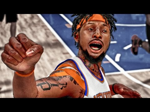200 POINT CHALLENGE! NBA 2k16 My Career Gameplay Ep. 65