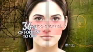 Matematika e bukuris  Top Channel Albania  News  L