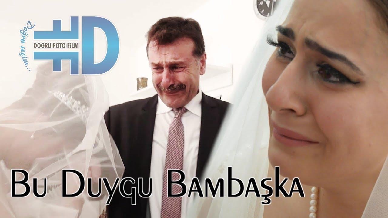 BU DUYGU BAMBAŞKA
