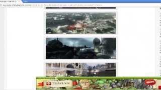 Telecharger Call Of Duty : Modern Warfare 3 [PC] Francais
