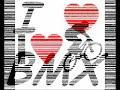 Bmx Mohamed Forever