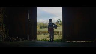 """SpaceX """"We Choose"""""""