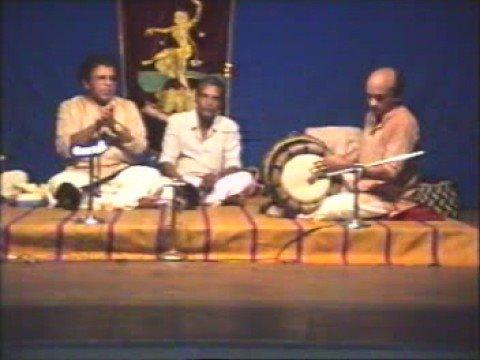 Valayapatti A.R.Subramaniam-Thavil