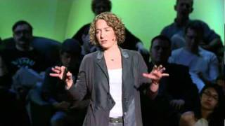 Kathryn Schulz: On Being Wrong