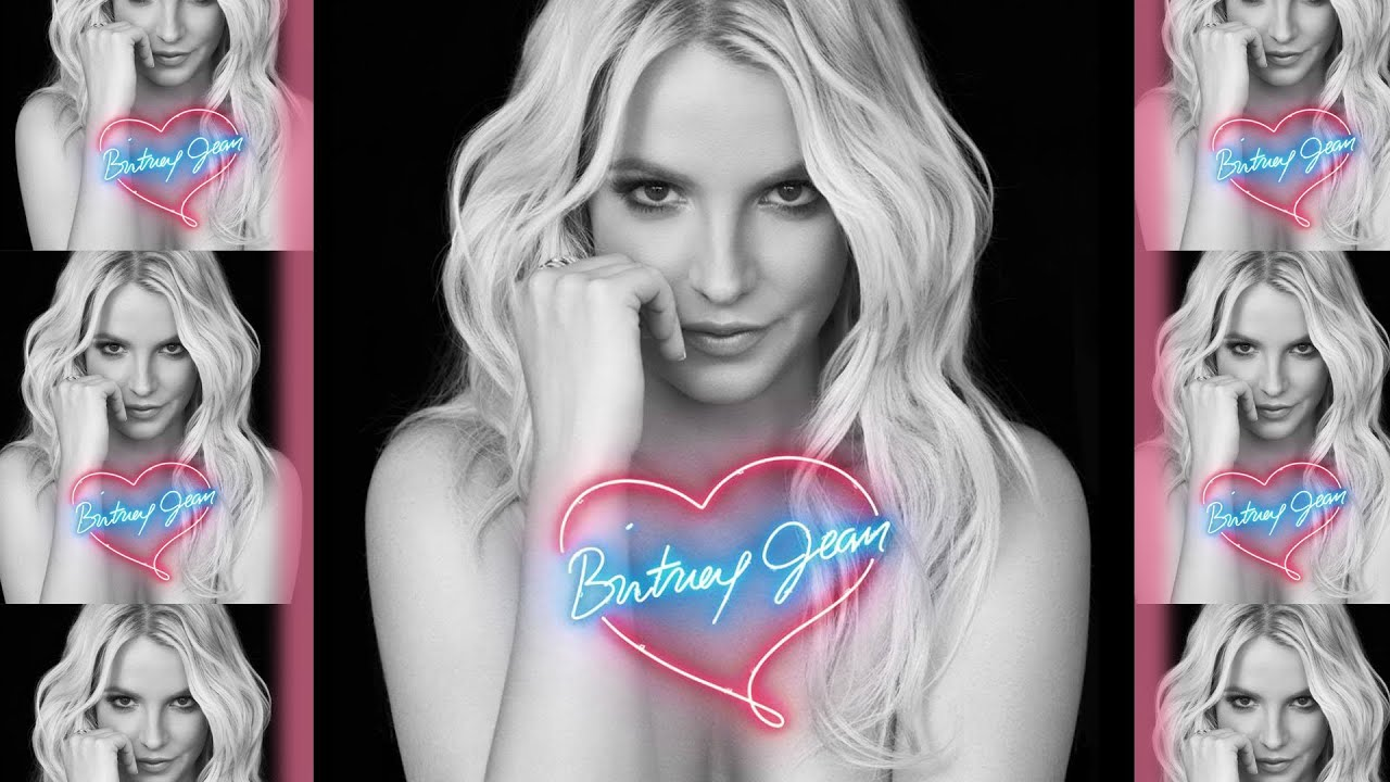 britney spears nude new: