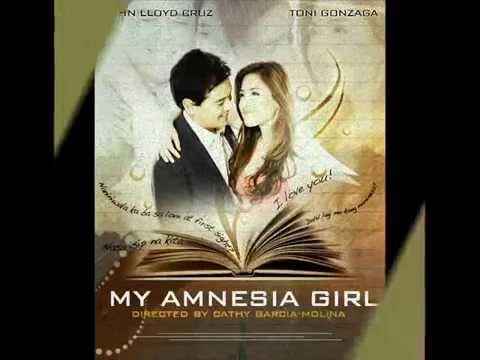 Top 20 Filipino Movie
