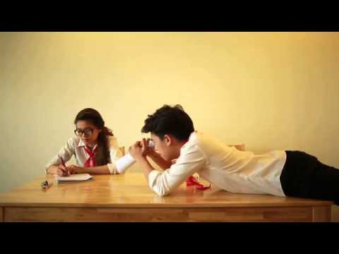 Clip Hài Tổng Hợp   Vì Sao Tôi Ế 15 Lý Do FA)   Video Clip HD 2
