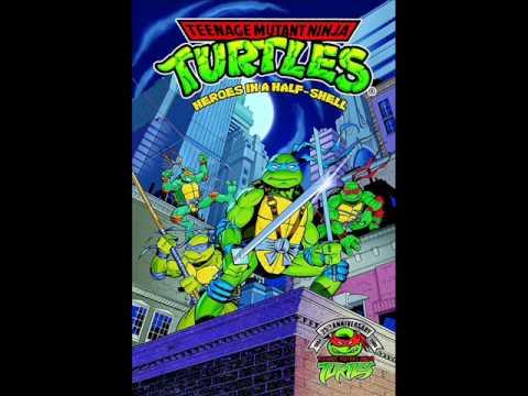 Mutant ninja turtles teenage mutant ninja turtles teenage mutant ninja