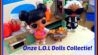 Al Onze Lol Surprise Dolls Mp3 Hay Nhat Tai Nhac Mp3