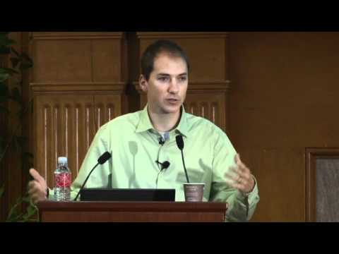 Food Security, Food Prices and Climate Change