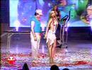 Blanquita Nieves Teletón 2007