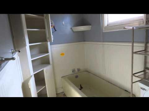 Santa paula southern california real estate 3 bedroom santa paula
