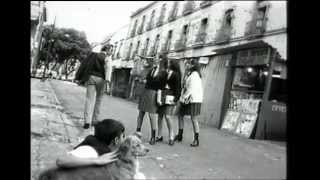 Ricardo Arjona Tu Reputación (Video Oficial)
