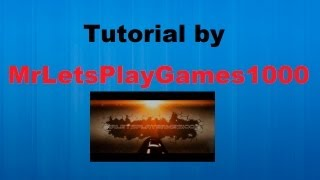 How To Put PS3 Games Correctly Onto A USB Or HDD Device