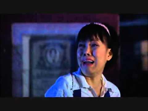 HAI HOAI LINH MOI NHAT, CHI TAI MOI NHAT, TRAN THANH MOI NHAT 2013, LAM