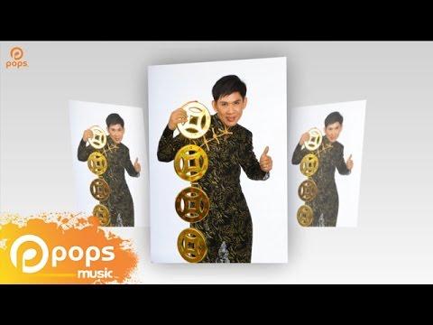 Đêm Giao Thừa Nghe Một Khúc Dân Ca Remix - Mai Tuấn [Official]