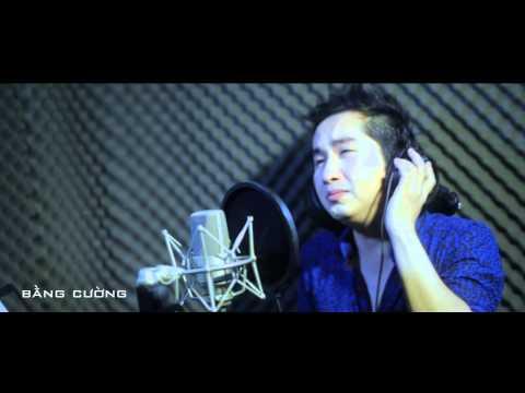 MV Tìm Về Lời Ru - Thanh Hưng idol cùng nhiều nghệ sỹ !!!