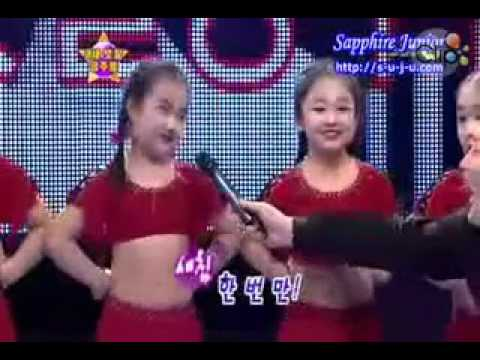 Suju T   Star King Ep9  1 5 vietsub   Clip vn 3