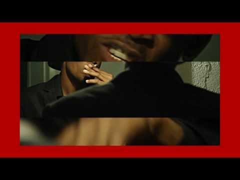 Delcio Dollar-Versace (Freestyle)