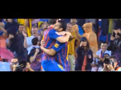 Messi top 10goal----------Enis Shala
