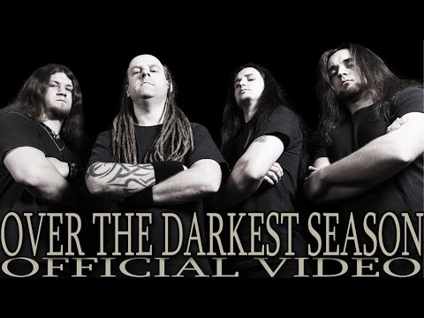 Angerseed - Over The Darkest Season