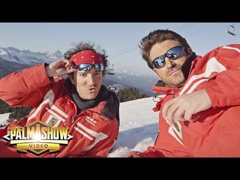télécharger Palmashow – Les monos de ski