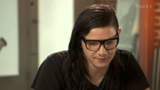 Skrillex: The Making of a Superstar