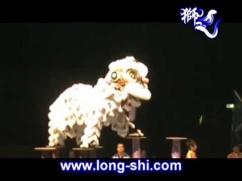 Trung Quốc Hiệp hội Southland Quảng Châu (9,19)