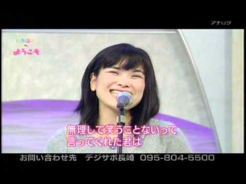画像 : NHK神戸放送局 柴崎尚美...