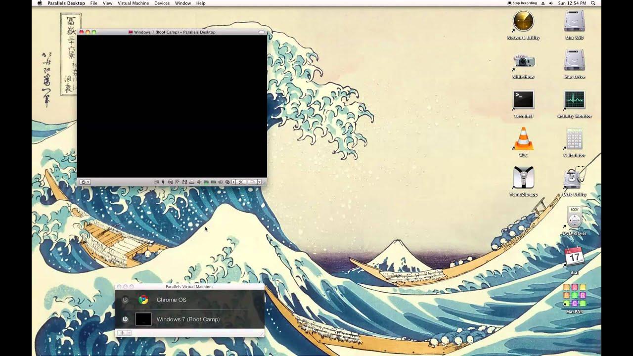 Paint tool sai on mac demo youtube for Paint tool sai mac