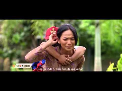 Premier Film MARS Acha & Kinaryosih