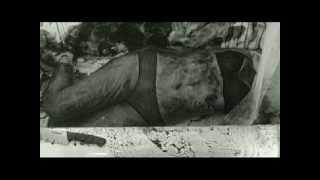 CSI 52 ENDSPIEL   TVPlayVideos - Reproduce videos ...