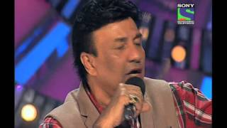 Entertainment_Ke_Liye_Kuch_Bhi_Karega_4_002_Unmix_1_1_Clip 5.mp4