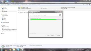 Descargar & Instalar LG PC Suite / GRATIS OFICIAL 2014