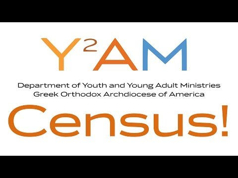 We Need Your Help: Y2AM Census!