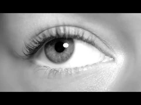 Systane Ultra - 14 blink - [Dansk / Danish]