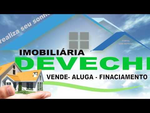 Voltar para a ediçãoImobiliária Devechi em Cruzeiro do Oeste PR