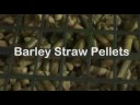 Wood Pellet Stoves Biomass Boilers And Grass Pellets