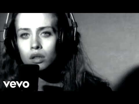 Fiona Apple - Shadowboxer