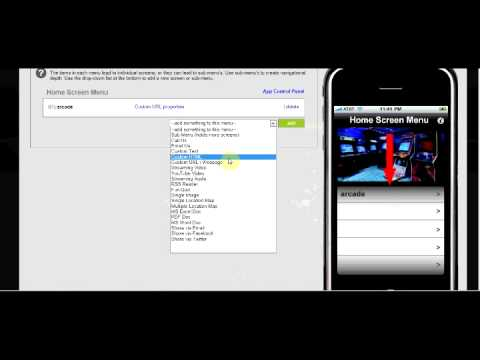How to make iphone and android app free